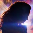 ジーンのダークサイドが覚醒『X‐MEN:ダーク・フェニックス』迫力の最新予告公開