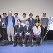 アヌシー国際アニメーション映画祭 日本アニメーション特集 発表記者会見 のご報告