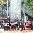 四天王寺大学・四天王寺大学短期大学部 ハルカス大学5周年記念「ハル大祭」合同開催