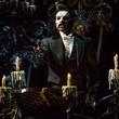N.Y.ブロードウェイの「今」を体感できる!『ザ・ブロードウェイ・ミュージカル・コンサート』ブロードウェイを代表するバリトンボイス≪ノーム・ルイス≫の最新インタビュー到着&第2弾セットリスト発表!!