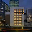 東京初のからくさホテル & 新プレミアブランド誕生。からくさホテルプレミア東京銀座 5月1日(水)開業!