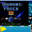メガドライブミニ、『アイラブミッキー&ドナルド』、『ランドストーカー』など新ラインアップ第2弾発表! 12本入りの『ゲームのかんづめ』も収録