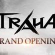 「TRAHA」韓国語版が正式サービスを開始。オリジナルIPながら420万もの事前登録者数を集める注目作