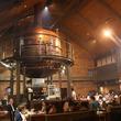 北海道のジンギスカンと言えばココ!北海道札幌市東区の「サッポロビール園」