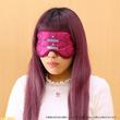 【Fate】ライダーと真アサシンをイメージしたアイマスクが発売。価格は1200円