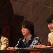 亀梨和也が増田貴久と同期共演! レインボー・実方の新たな芸名案を考える
