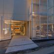 """東京・大田区 10社以上の""""町工場""""と共創した新しいホテル滞在のカタチ「ホテル オリエンタルエクスプレス 東京蒲田」本日4月19日(金)オープン!"""