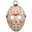 世界一有名なホラーアイコン!?『13日の金曜日』シリーズのジェイソンマスクがカプセルトイになって襲来!