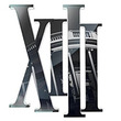 セルシェーディング採用で話題となったFPS「XIII」のリメイク版制作が海外向けに発表。11月13日リリースへ