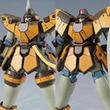『ガンダムW』のガンプラ「HG マグアナック36機セット」が発売決定!ラシード機やアブドゥル機も!