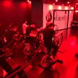 『鬼トレ』と呼ばれる超ハードトレーニングが体感できるwise fitが今年1月15日に愛知県豊田市に2号店をオープン!
