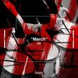 """音楽プロデューサー/DJ""""U5""""が聴き応えある新曲「March」を4月19日(金)リリース!"""
