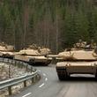 NATO紆余曲折の70年 ソ連崩壊で大幅路線変更、その後のロシア関係は? 日本とは?