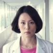 2年ぶりに放送決定!米倉涼子演じる『ドクターX~外科医・大門未知子』が帰って来る!
