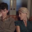 """『X-ファイル』ジリアン・アンダーソンがNetflix""""性教育""""ドラマで演じる変わった役とは?"""