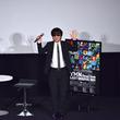 木根尚登がTM NETWORKラストライブの上映会に登壇「この2日間だけで、TMNを語れる」
