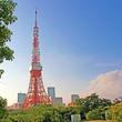 企業のホワイト度が高い都道府県ランキング、東京は2位 関東勢は7位に神奈川県、10位に千葉県