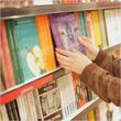 4月23日は本を贈る「サンジョルディの日」。大切な人に絵本はいかが?