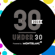 Forbes JAPAN 世界を変える「30歳未満30人の日本人」30 UNDER 30 JAPAN 2019 #30UNDER30 ー 冨永 愛、野村 忠宏ら豪華アドバイザリー続々決定