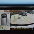 トヨタ ヴェルファイア エアロタイプ用サテライトビューカメラを発売