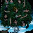 """満島ひかり、坂口健太郎らの『お気に召すまま』ビジュアルで欲望渦巻く""""アーデンの森""""を表現"""