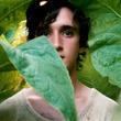 イタリア映画の新しい収穫 「幸福なラザロ」を採点!