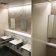都営地下鉄の駅トイレ、2021年度末までにすべて洋式に 温水洗浄便座化も進む