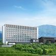 御殿場プレミアム・アウトレットに新たな施設が誕生!「HOTEL CLAD」(ホテル クラッド)、「木の花の湯」(このはなのゆ)開業日を決定