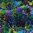 Dream Ami、三浦大知らが紡ぐアートの世界 第24回「NHKハート展」、東急渋谷本店で開催