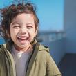 コミュニケーション力UP!子どものユーモアのセンスを伸ばす方法