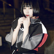 NEO JAPONISMから百百百華が卒業、2期メンバーの募集スタート