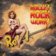 ROLLY、デビュー日にリリースするセルフカバーアルバムの詳細解禁