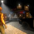 バイオ風サバイバルホラー『Outbreak: Lost Hope』Steam配信開始! 悪夢を乗り越え娘を救え