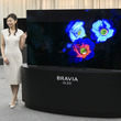 このテレビ、ずるい。AirPlay 2とHome Kitに対応した新BRAVIAなら、もうスマスピいらないもん