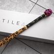 イタリアンクラフトマンシップから生まれたハイセンスな靴べらブランド「UTILE4 日本正規販売店」ECサイトがオープン!