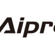 クラウド型キャスティングプラットフォーム「クラキャス」を展開する株式会社Aipro、2018年8月のシードラウンドを経て、総合PR会社の株式会社ベクトルよりプレシリーズAにて資金調達を実施