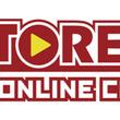 超オンラインクレーンゲームトレゾーinニコニコ超会議2019