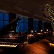 """平成最後の夜に、時代を彩った音楽とともに去り行く""""平成""""を思うイベント「BELLOVISTO Music Night -平成最後の夜-」開催"""