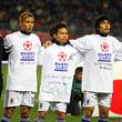 【平成サッカー30年の軌跡】 平成23年/2011年 未曾有の災害にサッカー界は…