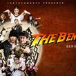 """世界で8冠に輝いた日本発のコメディ映画『The Benza』が、TVドラマシリーズとして""""Amazon Prime Video""""で配信開始!"""