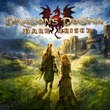 発売間近! Nintendo Switch『ドラゴンズドグマ:ダークアリズン』ドラゴンと武器強化システムを紹介!