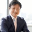 日本初、ハイクラス人材のキャリア戦略プラットフォーム「iX(アイエックス)」が 今どき1,000万円プレイヤーの「GW事情」を徹底調査