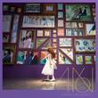 【ビルボード】乃木坂46『今が思い出になるまで』が総合アルバム首位 BTS新作が2位に上昇&ワンオク『Nicheシンドローム』が快挙