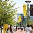 韓国最大規模のゲーム開発者向けカンファレンス・Nexon Developers Conference 19が本日開幕