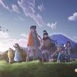 アニメ「ゆるキャン△」シリーズ最新作ショートアニメ『へやキャン△』2020年1月放送決定!新ビジュアルも解禁!