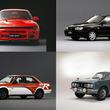 日本人は「R」に弱い!? GT-R以外にも沢山ある「R」な名車7選