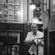 2019年7月1日(月)近代の名音楽家フランクやイザイを育んだベルギー古都リエージュが誇る王立リエージュ管弦楽団の首席奏者達による【クラリネット&オーボエ公開レッスン】受講生募集開始