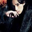 キスマイ藤ヶ谷太輔が貴族のプレイボーイに ミュージカル『ドン・ジュアン』