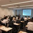 「MaaSビジネスの最新動向」と題して、ローランド・ベルガー/デンソー/WILLER/森ビル/ヴァル研究所によるセミナーを2019年5月29日(水)アーバンネット神田カンファレンスにて開催!!