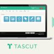 「TASCUT」を運営するトライスパイドが、「こまちウエディング」のニューズ・ライン、「結婚SANKA」のカラフルカンパニーとシステム連携ならびに業務連携を開始!